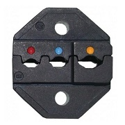Insulated Terminal Die Sets